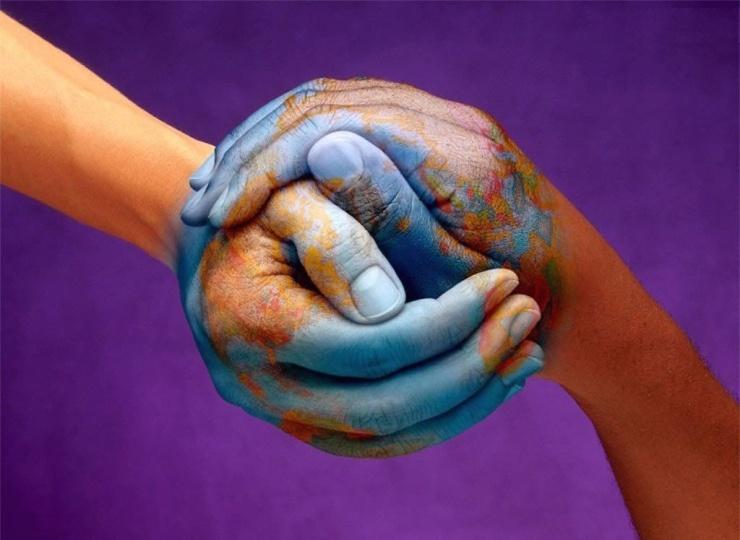 join hands.jpg